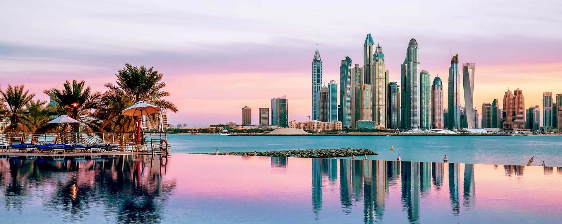 Here are the Best Cruises of 2020