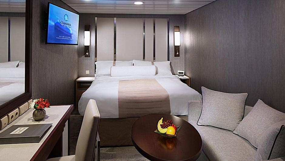 azamara-azamara-pursuit-club_interior