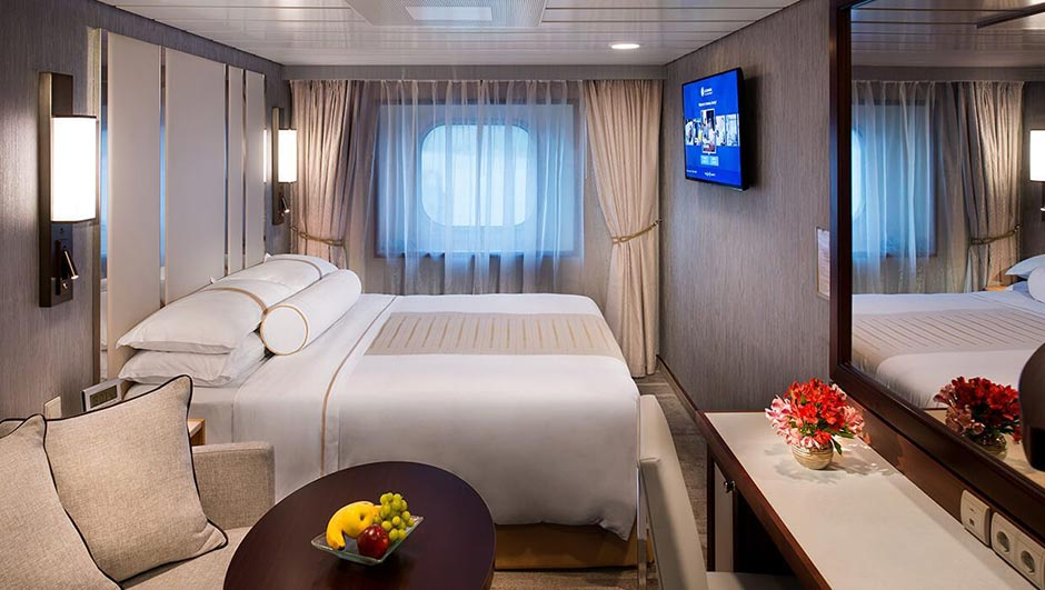 azamara-azamara-pursuit-club_oceanview