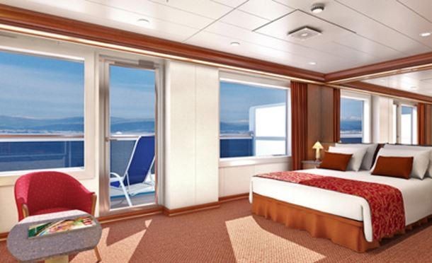 carnival-carnival-dream-gs-foto-01