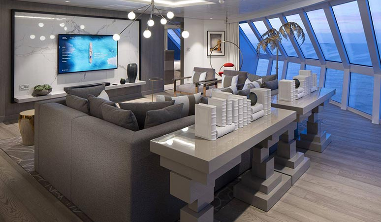 celebrity-cruises-celebrity-apex-iconic-suite