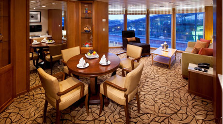 celebrity-cruises-celebrity-constellation-cs-foto-01