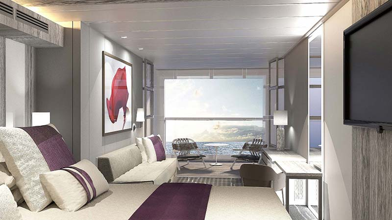 celebrity-cruises-celebrity-edge-balcone