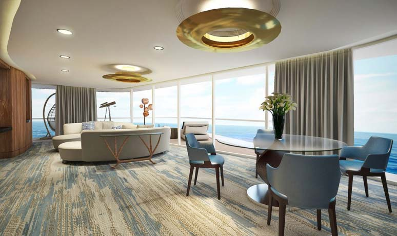 celebrity-cruises-celebrity-flora-royal-suite