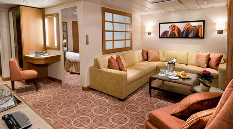 celebrity-cruises-celebrity-reflection-cs-foto-01