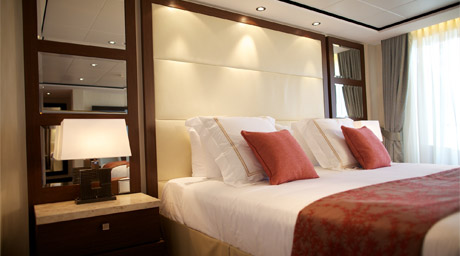 celebrity-cruises-celebrity-reflection-rf-foto-01