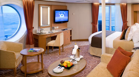 celebrity-cruises-celebrity-reflection-s1-s2-foto-01