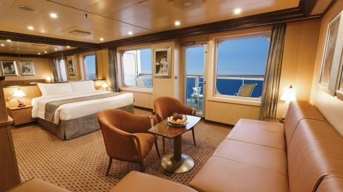 costa-crociere-costa-diadema-grand-suite