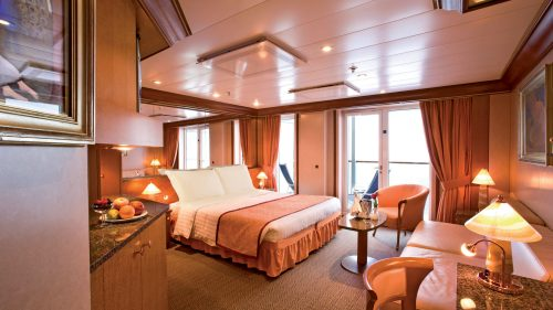 costa-crociere-costa-mediterranea-panorama-suite