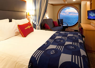disney-cruise-line-disney-dream-8a-8b-8c-8d-foto-01