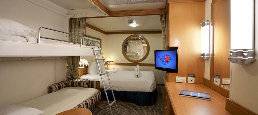 disney-cruise-line-disney-magic-10a-10b-10c-foto-01