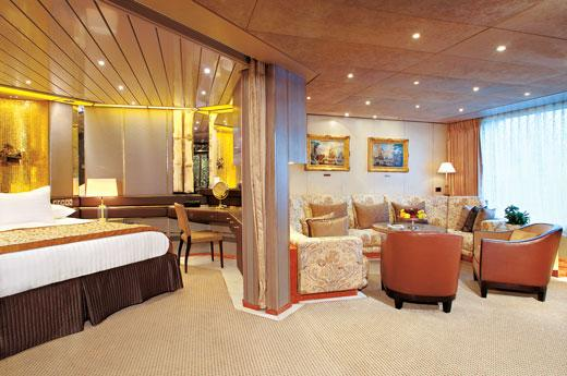 holland-america-line-maasdam-ps-foto-01