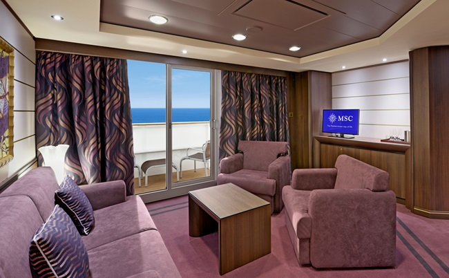 msc-crociere-msc-fantasia-suite