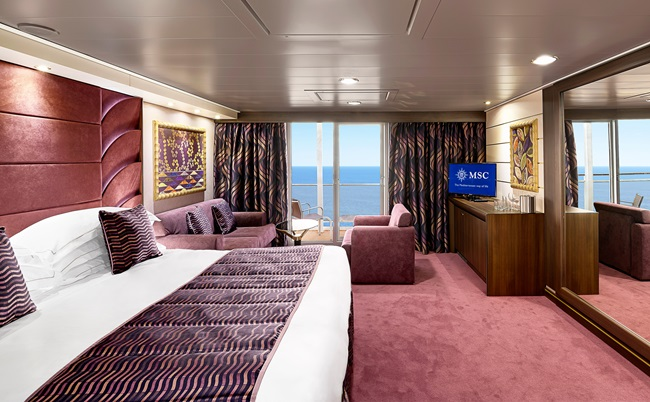 msc-crociere-msc-fantasia-yc-deluxe-suite