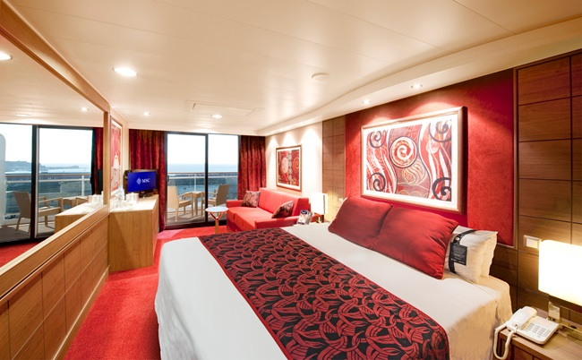 msc-crociere-msc-magnifica-suite