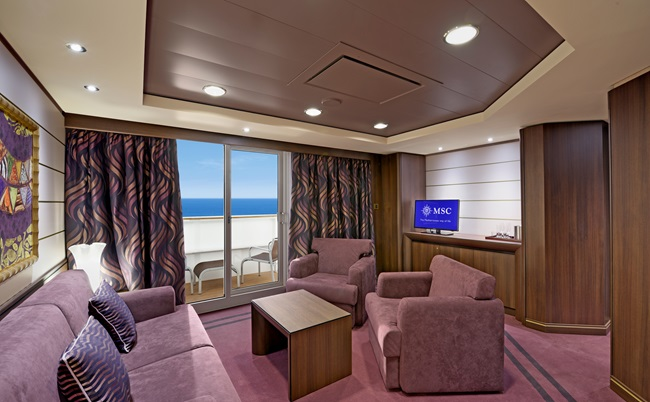 msc-crociere-msc-preziosa-suite