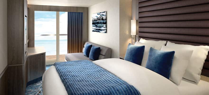 Cruises Norwegian Cruise Line Norwegian Encore Choose The