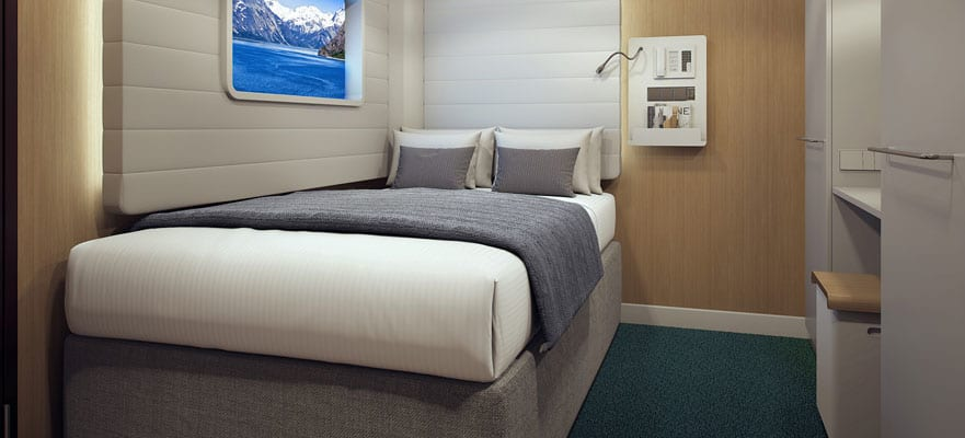 norwegian-cruise-line-norwegian-encore-studio