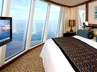 norwegian-cruise-line-norwegian-epic-h2-foto-01