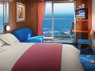 norwegian-cruise-line-norwegian-jewel-b1-b2-b3-ba-bb-bc-bd-foto-01
