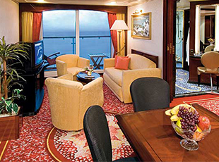 norwegian-cruise-line-norwegian-spirit-se-sf-sg-foto-01
