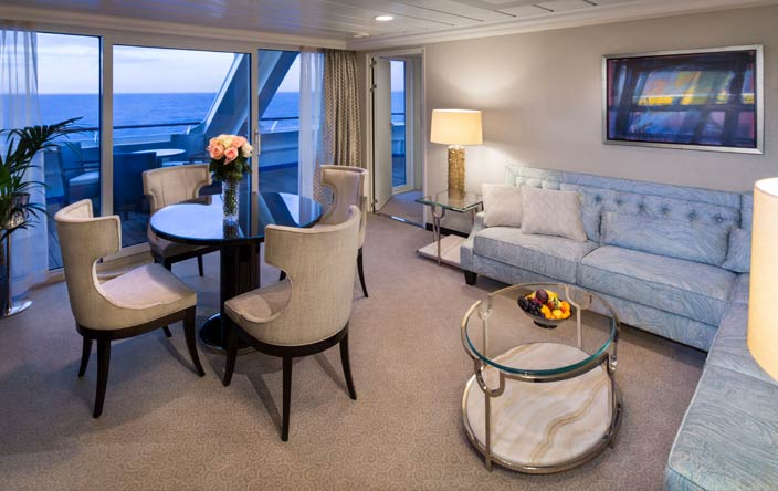 oceania-cruises-sirena-owners-suite