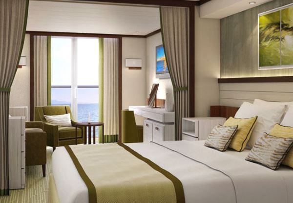 Cruises Po Cruises Britannia Choose The Itinerary Find