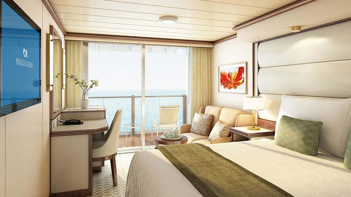 princess-cruises-discovery-princess-deluxe-balcony