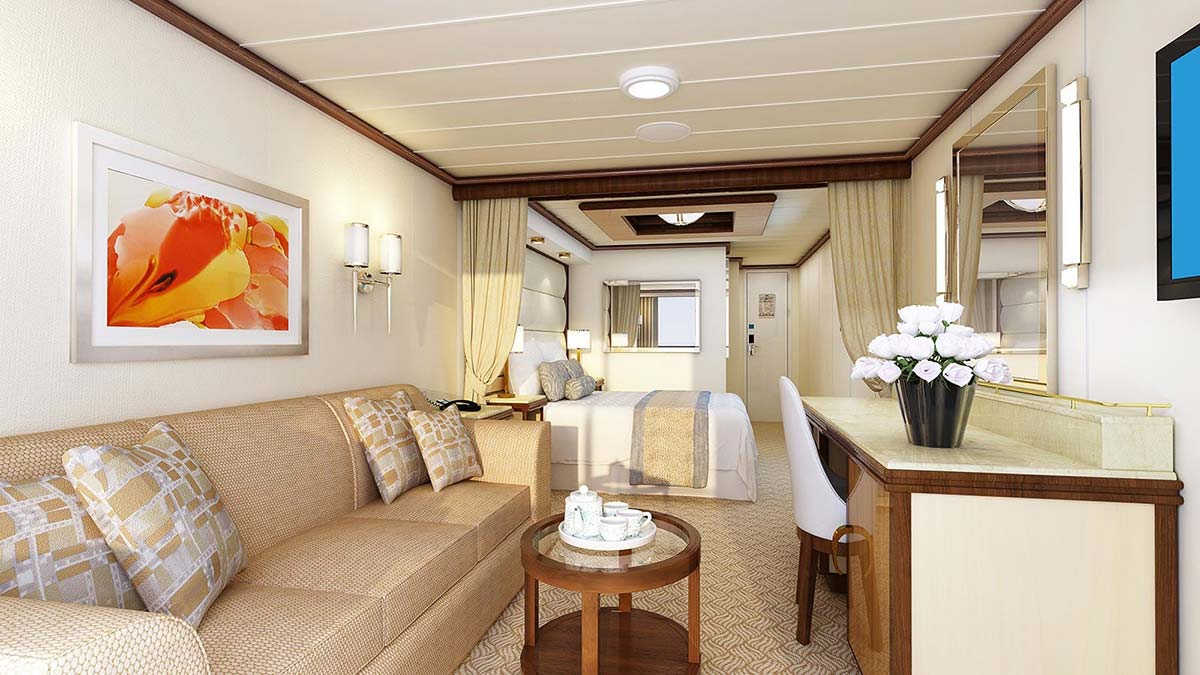 princess-cruises-discovery-princess-mini-suite