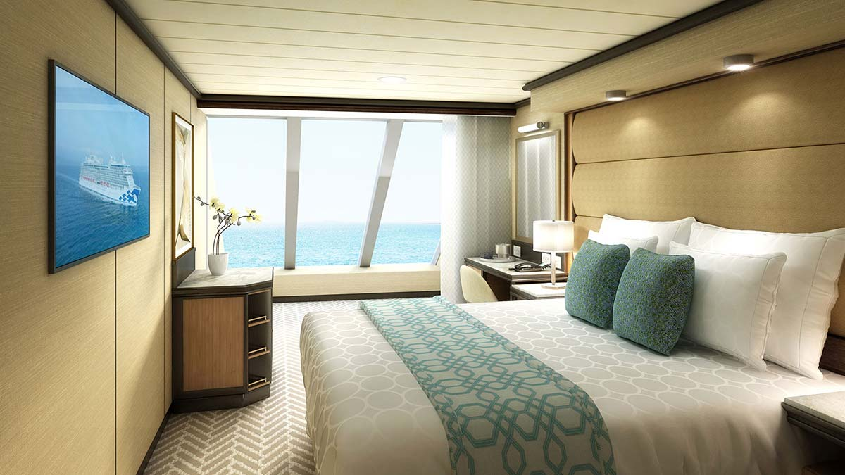 princess-cruises-discovery-princess-premium-oceanview