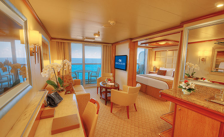 princess-cruises-majestic-princess-s