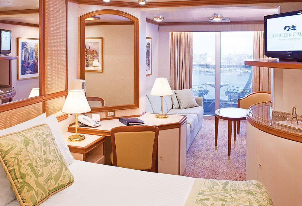 princess-cruises-sea-princess-ba-bb-bc-bd-be-bf-foto-01
