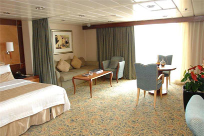 pullmantur-sovereign-st-foto-01