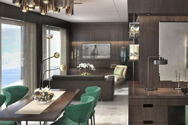 ritz-carlton-yacht-collection-ritz-carlton-yacht-grand-suite