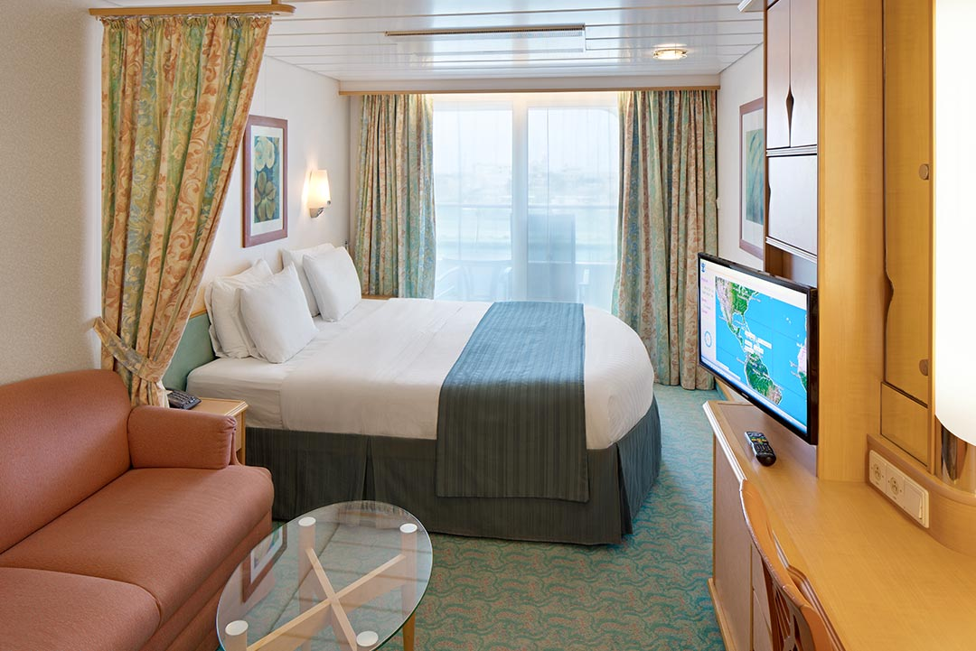 royal-caribbean-adventure-of-the-seas-balcone
