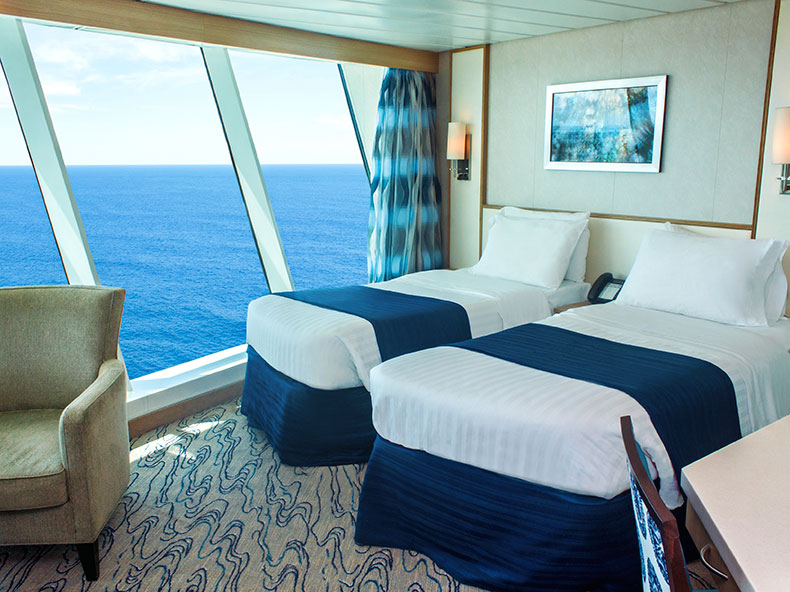 royal-caribbean-adventure-of-the-seas-vp