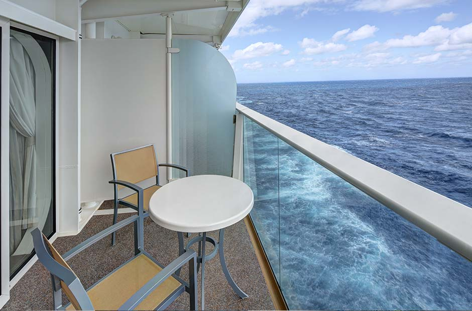 royal-caribbean-allure-of-the-seas-balcone-grande