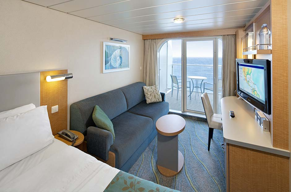 royal-caribbean-allure-of-the-seas-balcone-vista-mare