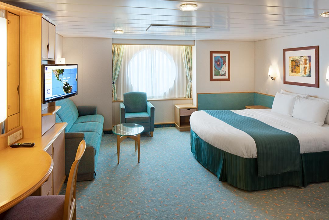 royal-caribbean-allure-of-the-seas-esterna-ultra-spaziosa