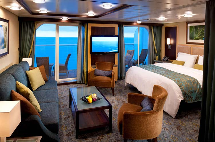 royal-caribbean-allure-of-the-seas-gs-foto-01