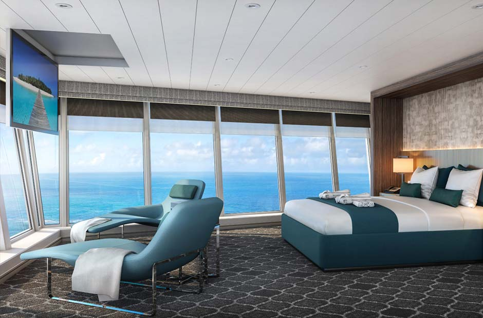 royal-caribbean-allure-of-the-seas-ultimate-panoramic-suite