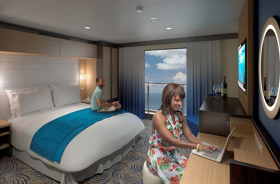 royal-caribbean-anthem-of-the-seas-bc-m-n-q-ic-k-l-foto-01