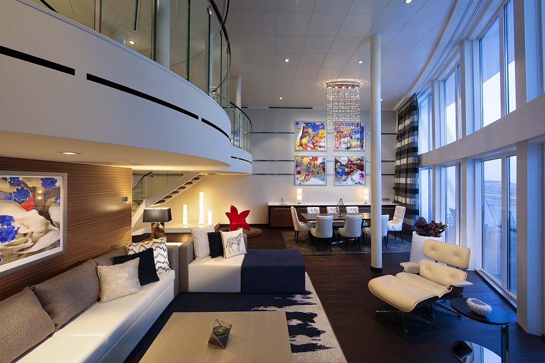 royal-caribbean-anthem-of-the-seas-owner-loft-suite