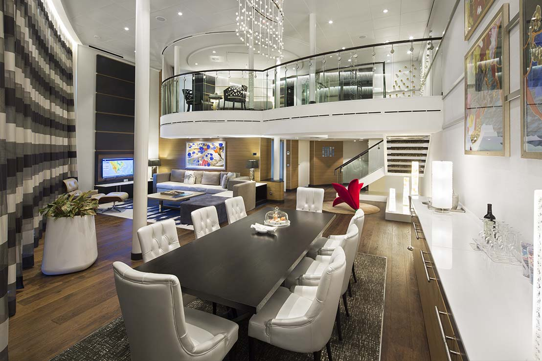 royal-caribbean-anthem-of-the-seas-royal-loft-suite