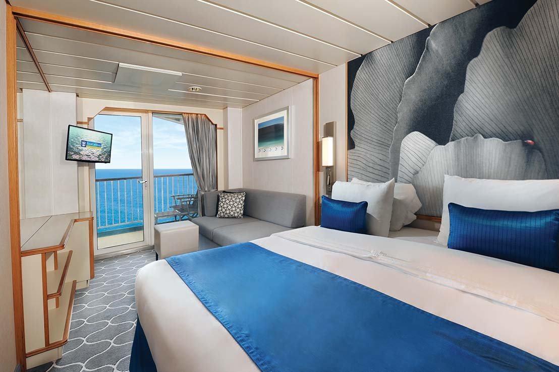 royal-caribbean-empress-of-the-seas-junior-suite-j4