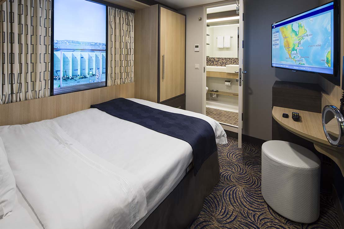 royal-caribbean-empress-of-the-seas-studio