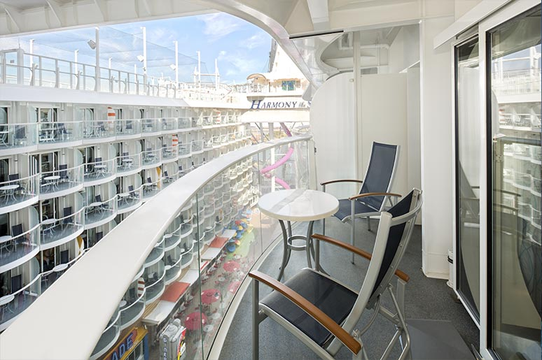 royal-caribbean-harmony-of-the-seas-balcony-broadwalk