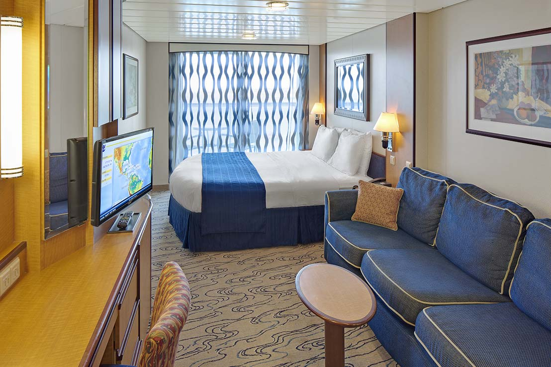 royal-caribbean-jewel-of-the-seas-balcone-spaziosa