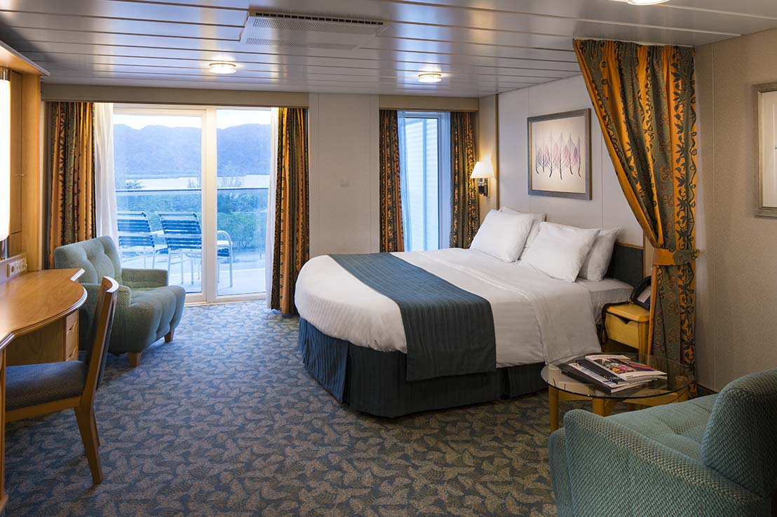 royal-caribbean-liberty-of-the-seas-balcone-spaziosa