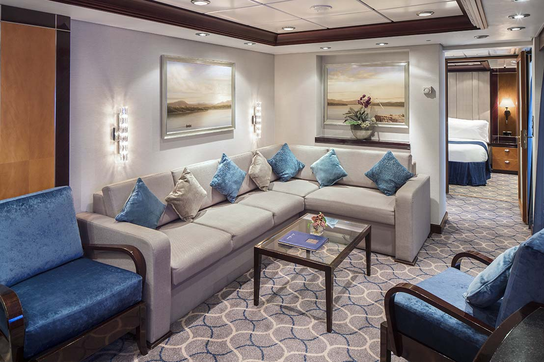 royal-caribbean-liberty-of-the-seas-villa-suite